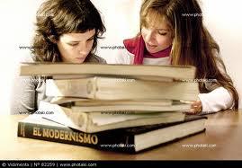 escola-panamericana-de-artes-cursos