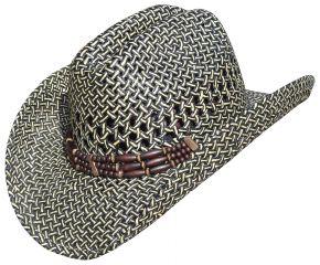 chapéu-feminino-country-modelos-e-onde-comprar