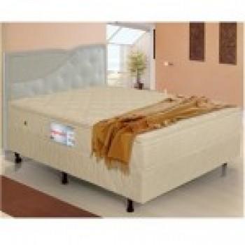 cama-box-casal-mais-barata