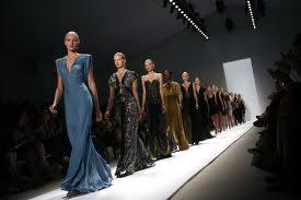 Fashion-Week-Inverno-2011