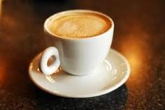 Cursos-para-preparação-de-cafés