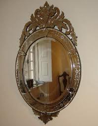 Como-usar-espelhos-na-decoração-dicas