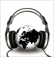 Melhores-franquias-de-idioma-2011