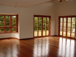 Carpetes-de-madeira
