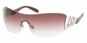 Óculos-de-sol-bvlgari-modelos-preços