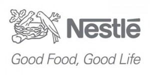 Programa de Trainee Nestlé 2011, vagas