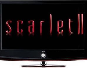 TV LCD 47 LG Full HD Scarlet II Preços, Onde Comprar