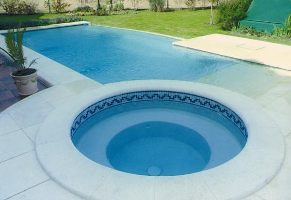 Azulejos para piscinas pre os onde comprar Donde comprar vinilos para azulejos