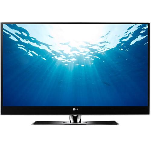 Carrefour promo es em tvs lcd plasma ou led for Tv plasma carrefour