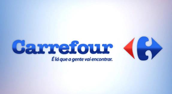 Carrefour recife ofertas e promo es for Tv plasma carrefour