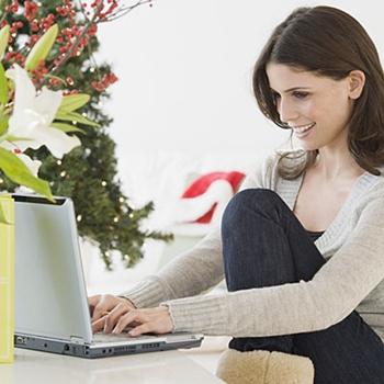Comprar roupas com desconto na internet