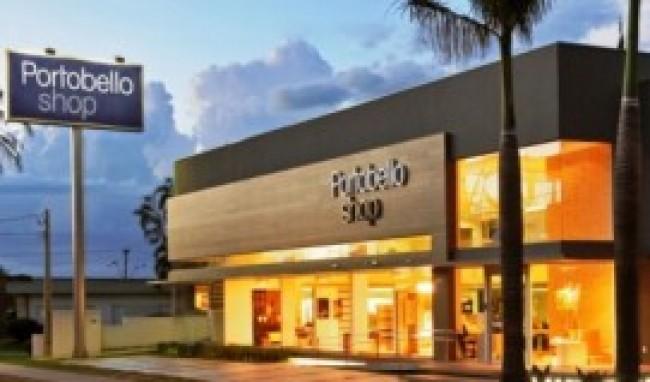 Fachadas comerciais modernas for Fachadas de restaurantes modernos