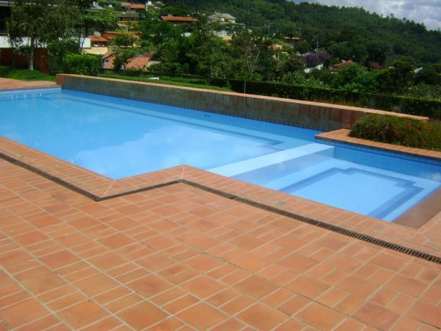 Piscinas de fibras baratas promo es e ofertas for Oferta piscinas bricomart