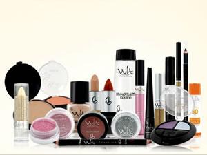 A Importância da Maquiagem