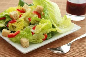 Benefícios de ter uma Alimentação Saudável