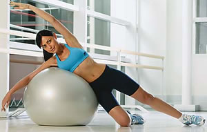 Benefícios que o Alongamento Trás para o Nosso Corpo