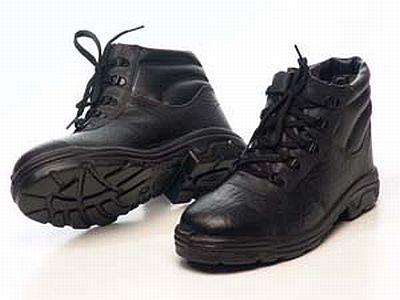 Snap Foto  Calçados de segurança  botinas, botas, sapatos ... 1d0b704345