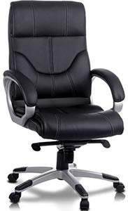 Cadeiras para Escritório, Onde Comprar, Preços