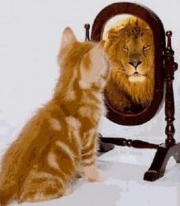 Como Aumentar a Sua Auto- Estima