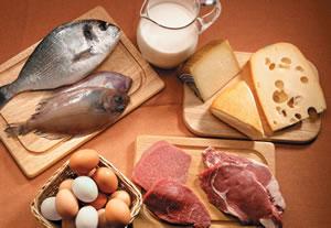 Como Fazer a Dieta dos Carboidratos