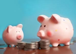 Como Gerenciar o seu Dinheiro, para Sobrar no Fim do Mês