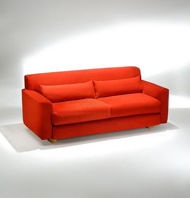 Conjunto de sof barato onde comprar for Sofas bonitos y baratos