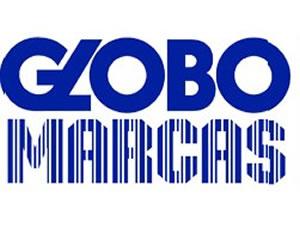 Novidades da Globo Marcas