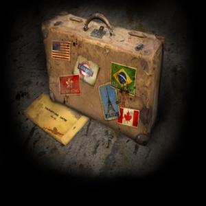 Pacotes de Viagens em Promoção