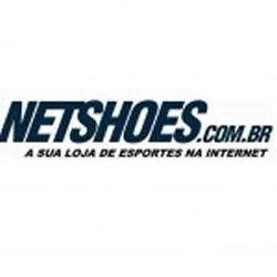 Saldão Netshoes, Promoções
