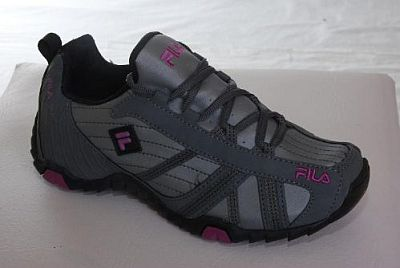 4ac06cfc2b0 Tênis Fila Feminino Preços