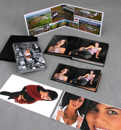 Book fotografico como fazer 64