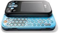 celular-azul-lg-preços
