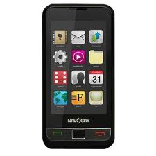 celulares-com-2-chips-ricardo-eletro