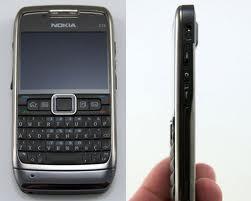 celulares-dual-sim-nokia-modelos-preços