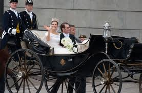 charrete-para-casamento-fotos