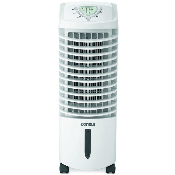 Climatizador de ar c nsul pre o onde comprar - Climatizador de agua ...