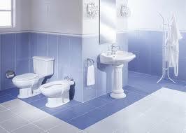 louças-para-banheiro-onde-comprar