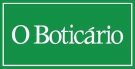 o-boticário-preços-de-perfumes-masculinos-e-femininos