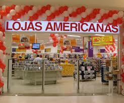 ofertas-gps-www.americanas.com.br