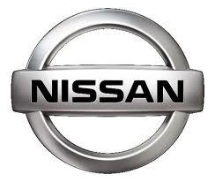 trabalhe-conosco-nissan