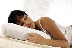 travesseiro-aromático-como-fazer