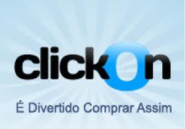 www.clickon.com.br-ofertas-diárias
