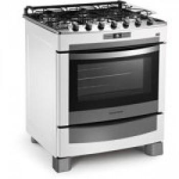 fogões-walmart-preços-modelos