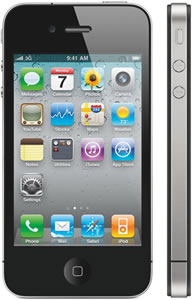 Apple iPhone 4 Mercado Livre