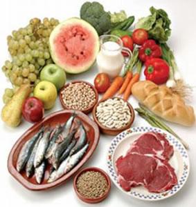 Benefícios da Reeducação Alimentar, Dicas