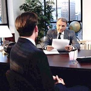 Como se Preparar para uma Entrevista de Emprego