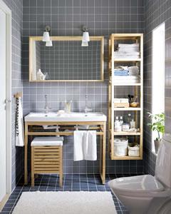 Comprar Móveis Baratos Para Banheiro
