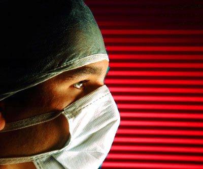 Curso de copeira hospitalar em sp