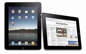 Extra.com.br Tablets Marcas, Modelos, Preços