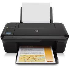 Impressoras-com-scanner-em-oferta